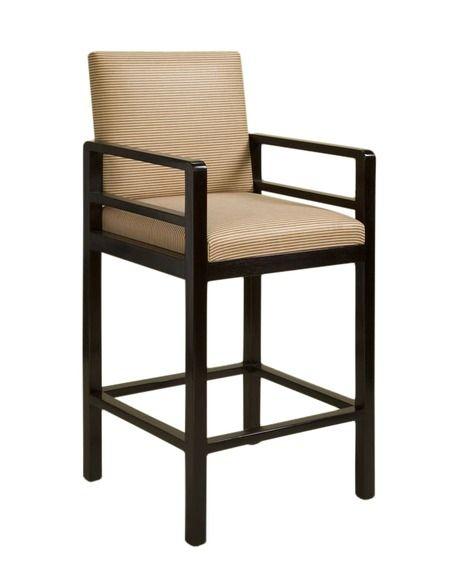Kitchen Art Melrose Park Il: Rose-tarlow-melrose-house-exeter-bar-stool-furniture