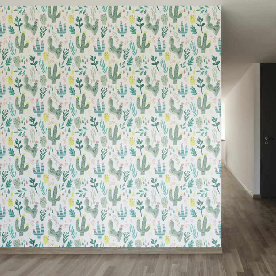 Backed By Our Infamous Your Grandma Will Be Jealous Guarantee Self Adhesive Wallpaper Will Save You Removable Wallpaper Wallpaper Removal Solution Wallpaper