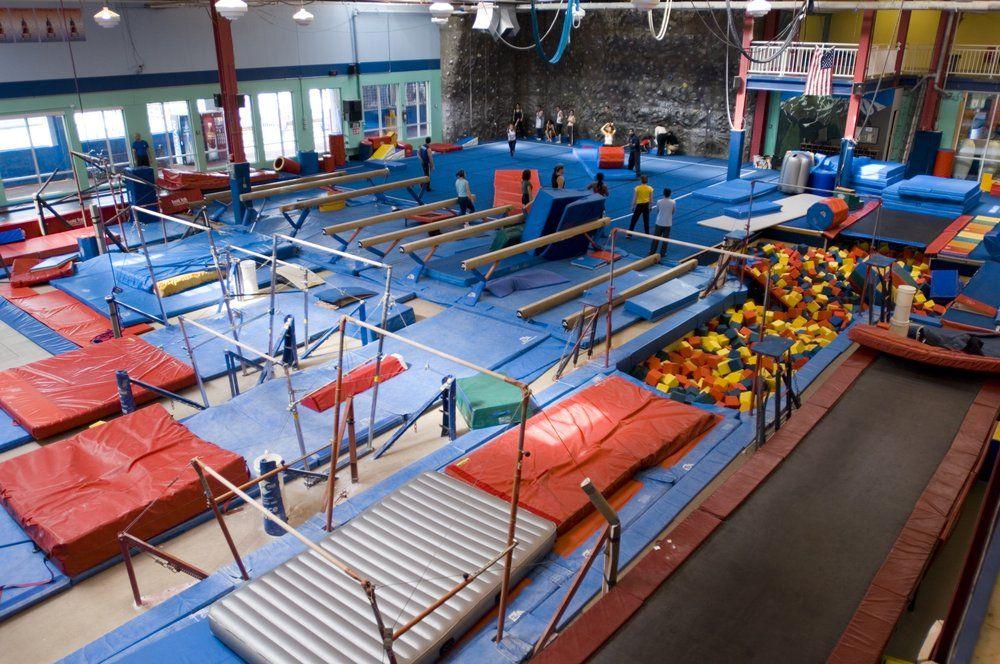 chelsea piers sports complex nyc Поиск в Google