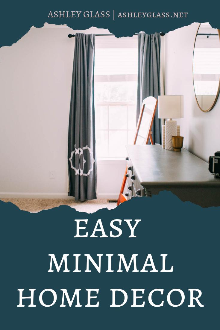 #homedecor #easydecor #simple #simpledecor #interiordesign
