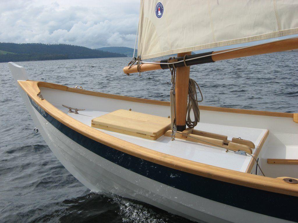 33+ Chesapeake light craft australia ideas in 2021