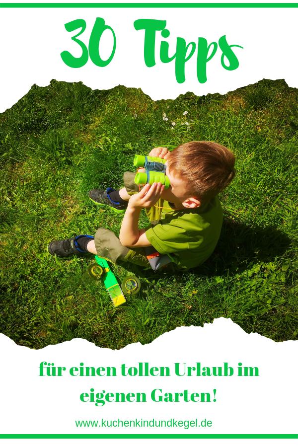 Spielideen Fur Draussen 30 Ideen Fur Den Urlaub Im Garten In 2020 Spielideen Fur Kinder Spielideen Kindergeburtstag Spiele