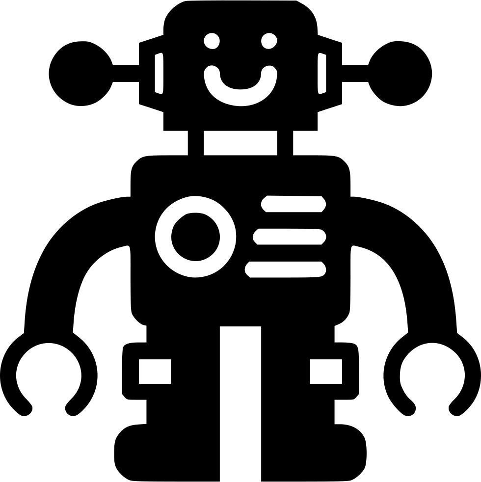 Robot Png Image Robot Png Robot Png Images