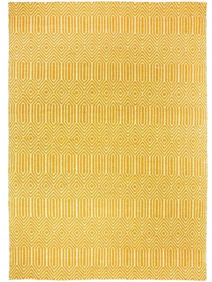 teppich sloan gelb in 2018 wohnen pinterest benuta teppich teppich gelb und teppich 200x300. Black Bedroom Furniture Sets. Home Design Ideas