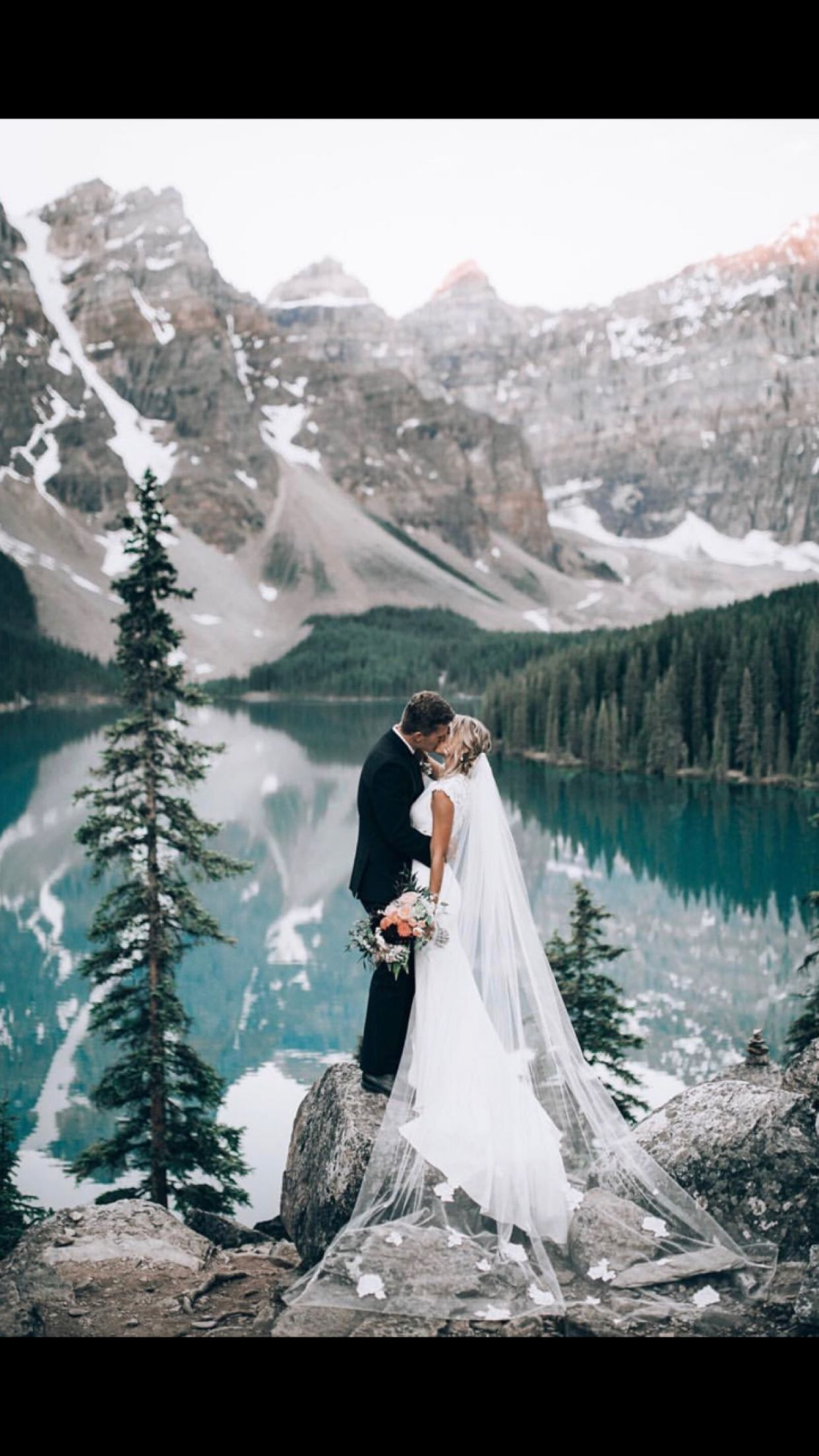 Pin by lindsay lynette on then comes marriage pinterest