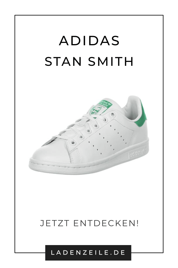 adidas Stan Smith Online Shops & Outlets in 2019 | </p>                     					</div>                     <!--bof Product URL -->                                         <!--eof Product URL -->                     <!--bof Quantity Discounts table -->                                         <!--eof Quantity Discounts table -->                 </div>                             </div>         </div>     </div>     