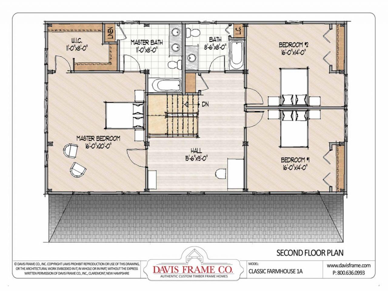 Farmhouse Kitchen Dining Room Open Floor Plan Living House Plans