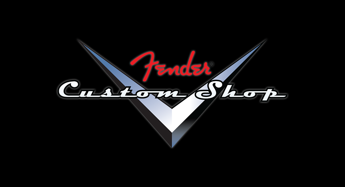 Fender Custom Shop Guitars Fender Custom Shop In 2021 Fender Custom Shop Fender Precision Bass Telecaster Body