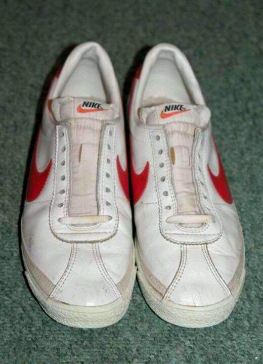 Nike bruins classic   スニーカー  3TgylZ