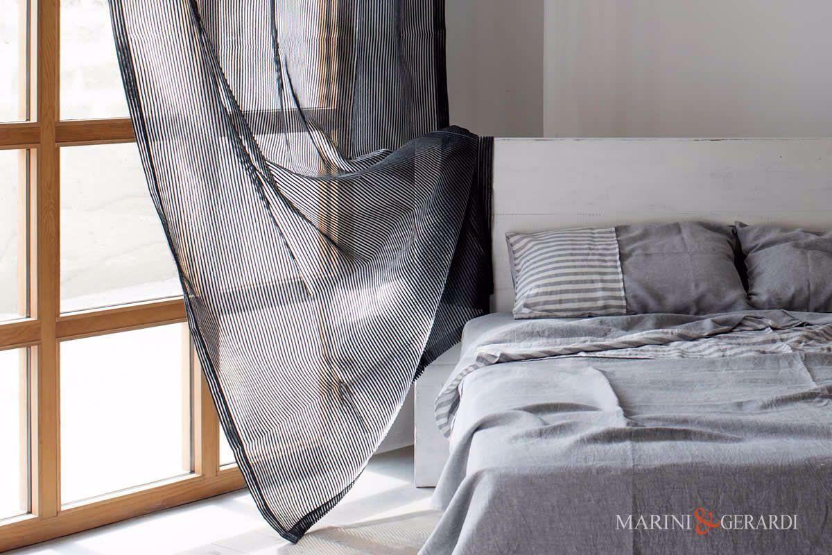 Tende X Camera Da Letto tende di lino camera da letto in 2020   awesome bedrooms