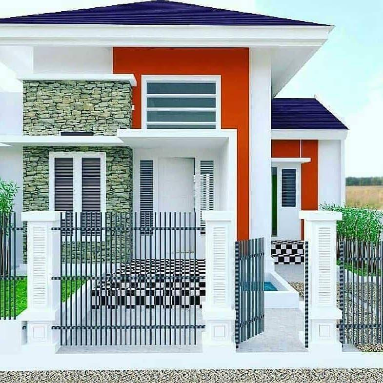 New The 10 All Time Best Home Decor Right Now Ideas By Estelle Arno Disainrumahkita Semoga Menginspirasi In Rumah Indah Rumah Minimalis Arsitektur