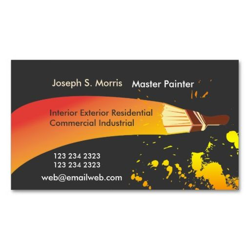 >>>Low Price          Colorful Artist House Painter & Artistic Brush Business Card Template           Colorful Artist House Painter & Artistic Brush Business Card Template This site is will advise you where to buyShopping          Colorful Artist House Painter & Artistic Brush B...Cleck Hot Deals >>> http://www.zazzle.com/colorful_artist_house_painter_artistic_brush_business_card-240109151492076429?rf=238627982471231924&zbar=1&tc=terrest