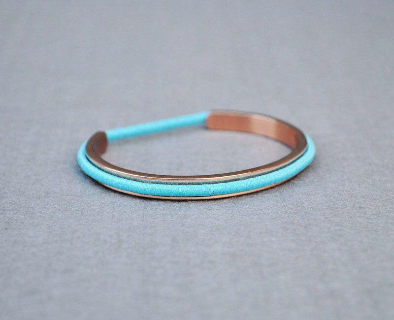 Elegant Hair Elastic Bracelet Tie By Ustaxon On Etsy Https Www Listing 259564201