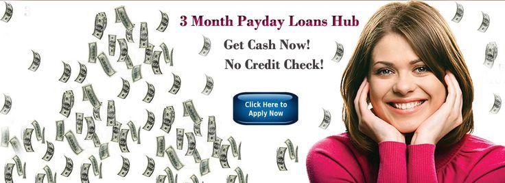 American general cash loans image 5