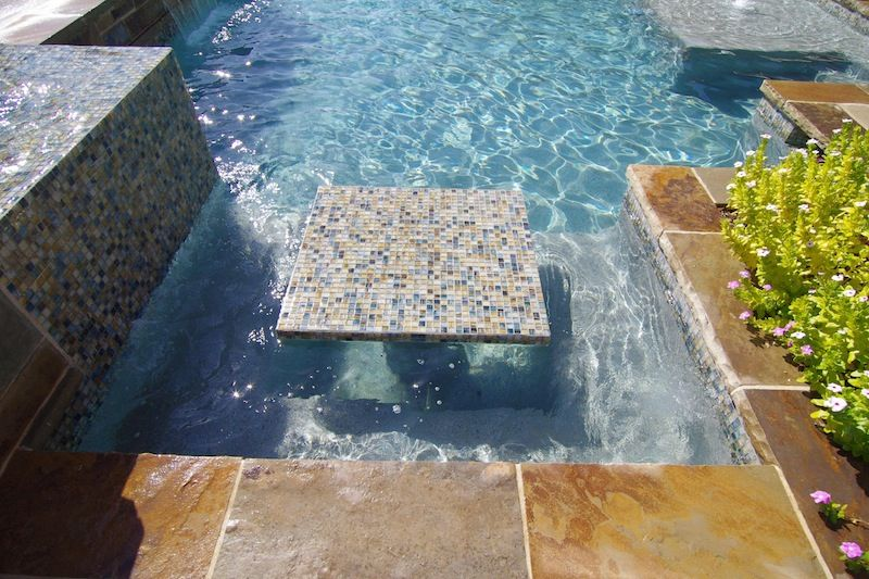 Swim Up Pool Table Swim Up Bars In Pool Tables Pinterest Pool Table Swimming Pools And Spa