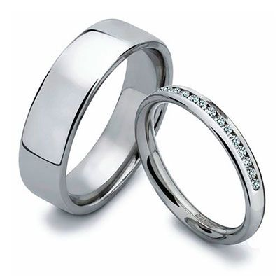 Joyería El Señor De Los Anillos Ofertas Y Descuentos De Hoy Anillos De Compromiso Para Parejas Anillo De Matrimonio Hombre Anillos De Compromiso