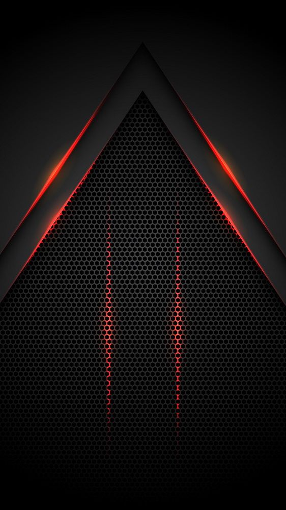 List of Cool Black Wallpaper Iphone Backgrounds Texture for iPhone X Today