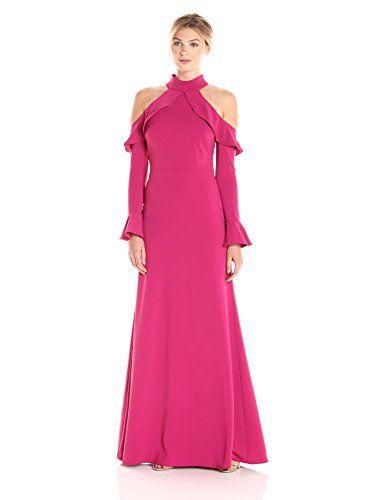 Affordable Dresses Online