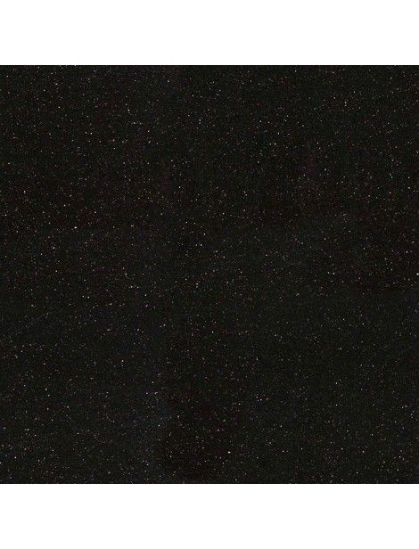 12 X12 Black Galaxy Solid Polished Granite Flooring Tile Black Galaxy Granite Polished Granite Granite Flooring Tile Granite Flooring Flooring Granite