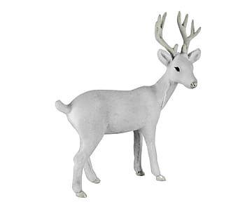 Escultura Veado Bambi