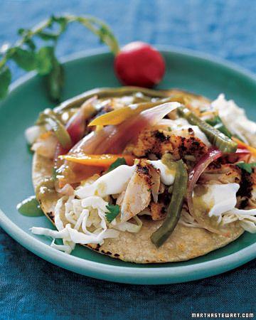 Martha stewart mexican food recipes Modern Mex Party Shredded Cabbage Recipes Cabbage Recipes Mexican Food Recipes
