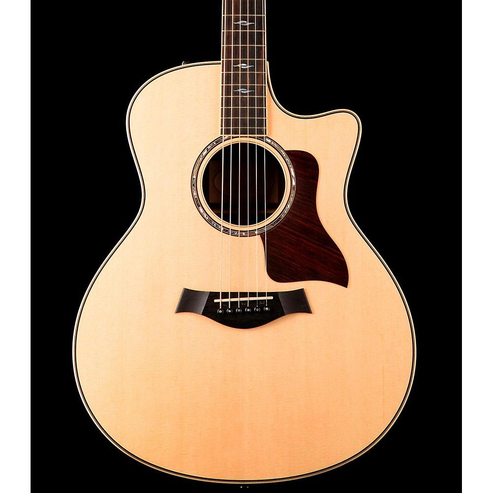 Pin By Taban Bovin On Guitars Acoustic Electric Guitar Taylor Guitars Acoustic Guitar