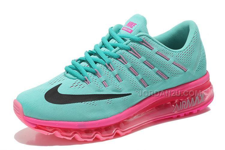 Women Nike Air Max 2016 Running Shoe 200 New Air Jordan Shoes 2016 Cheap Nike Air Max Nike Air Max Nike Shoes Air Max