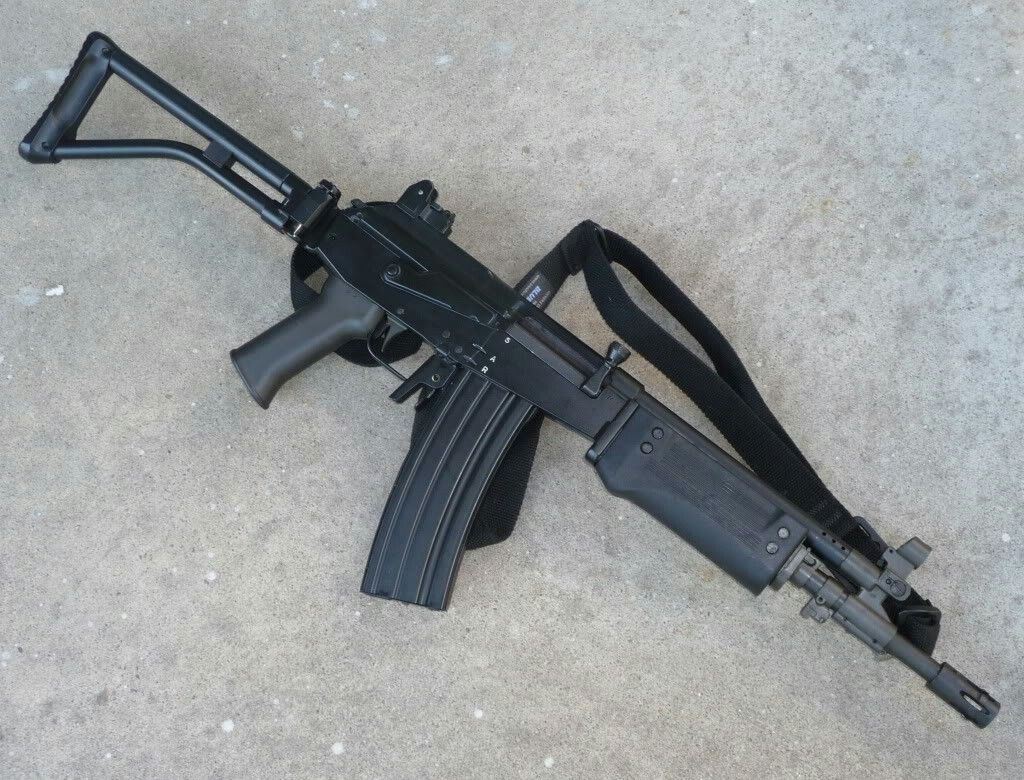 Pin on Tactical weapons