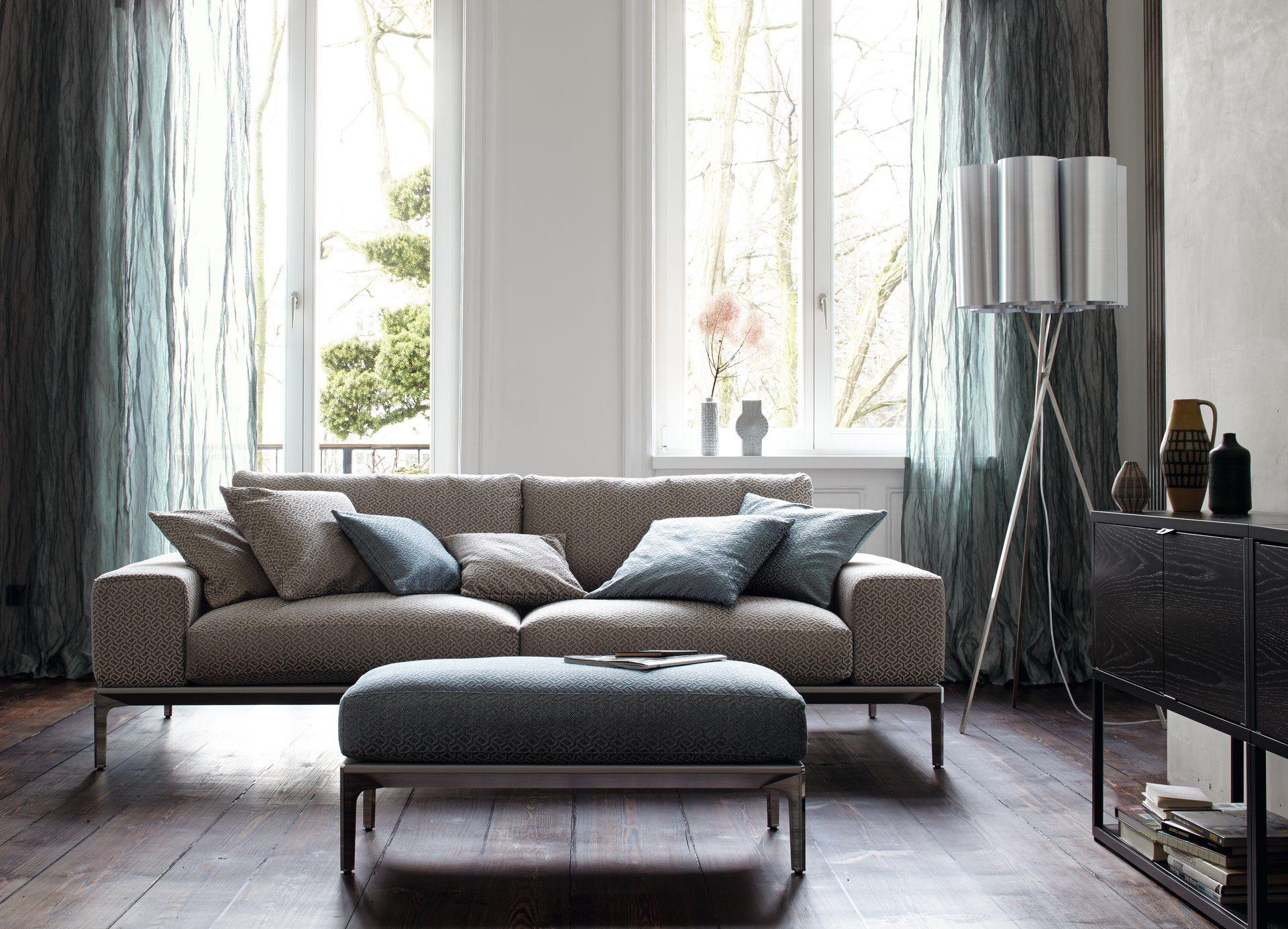 Vorhang Ideen Fur Jeden Raum Im Kreis Lichtenfels Kulmbach Kronach Home Home Decor Single Sofa