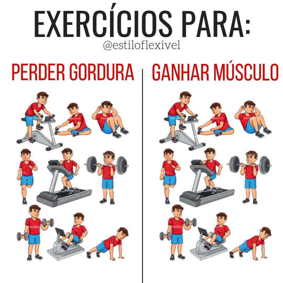 dieta para perder peso português