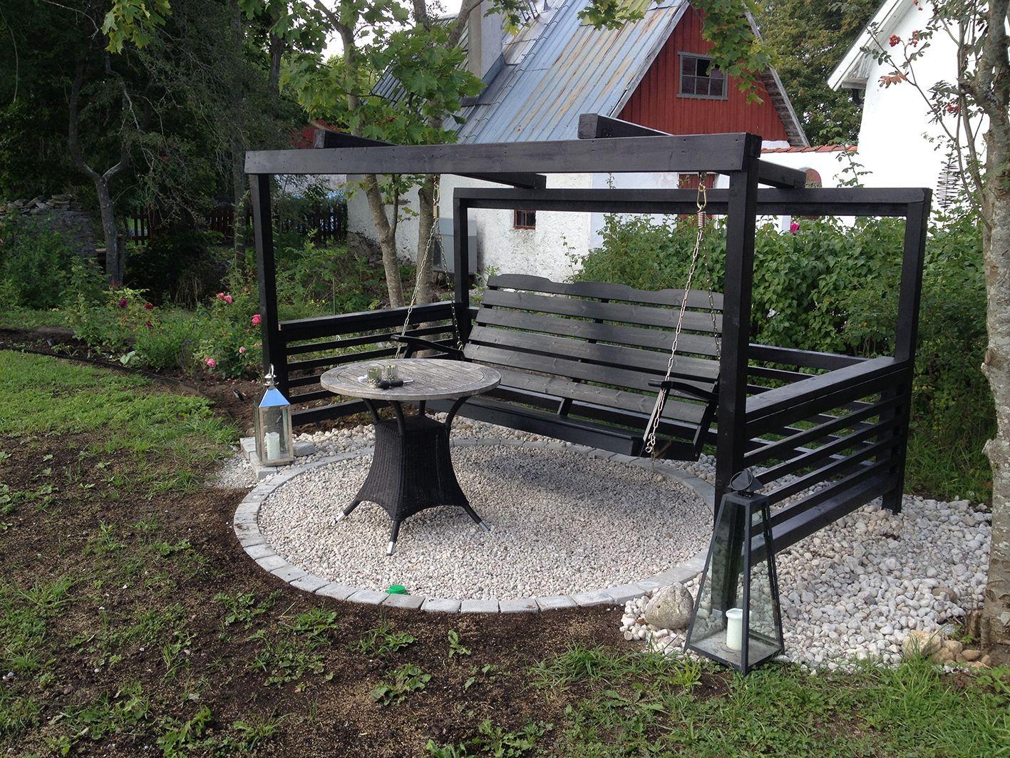 Trädgård plank trädgård : mur trädgÃ¥rd - Sök pÃ¥ Google | TrädgÃ¥rd | Pinterest | Searching