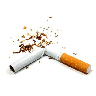 Bachbloesems om gemakkelijker te stoppen met roken, minder stress, minder ontwenningsverschijnselen, etc.