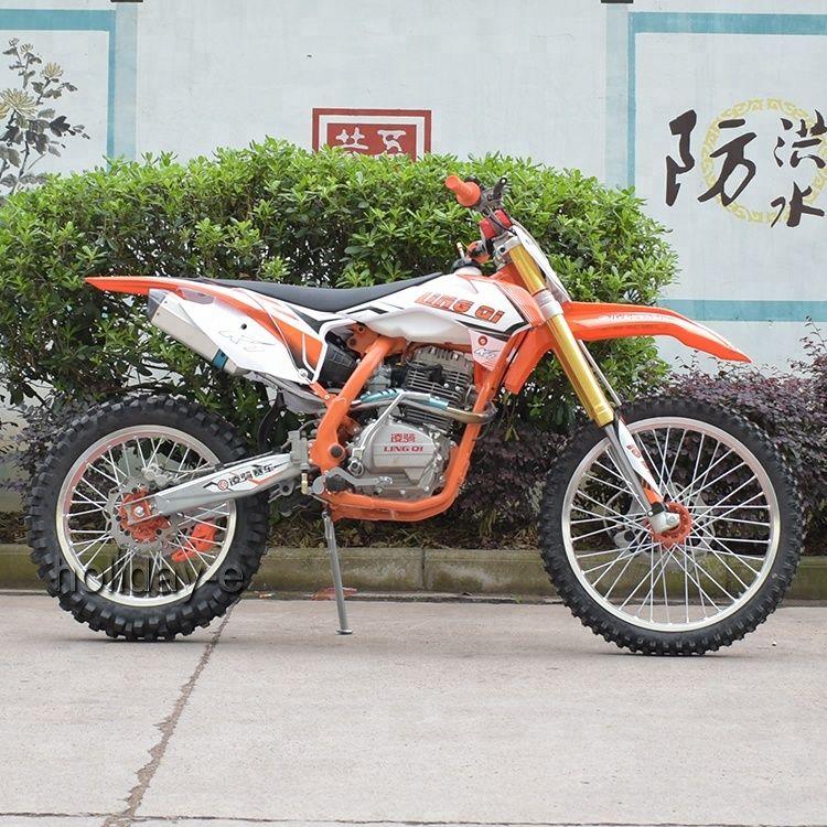 Dirt Bike 250cc For Cheap Sale Buy Orion 250cc Dirt Bike 250cc