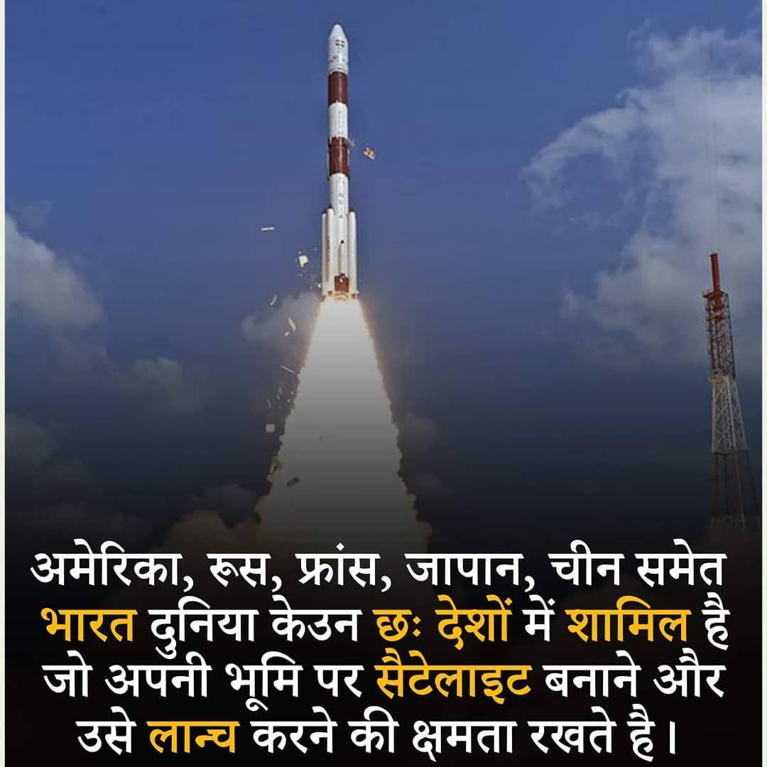 Image result for rochak tathya image