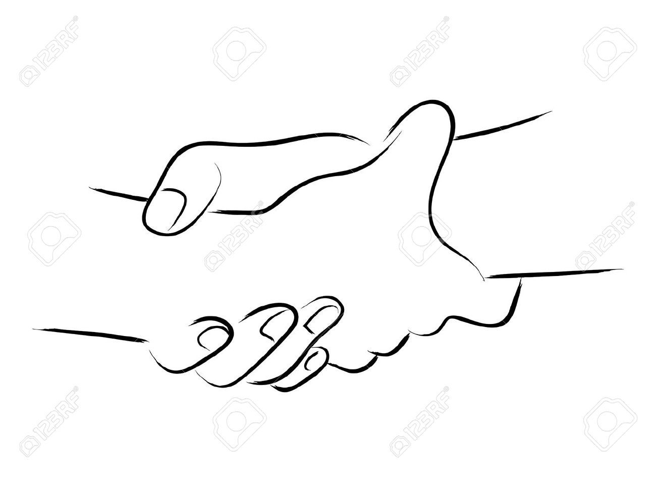 The Centre Of The H In Hmf How To Draw Hands Couple Sketch Holding Hands Drawing Get inspired for two hands holding each