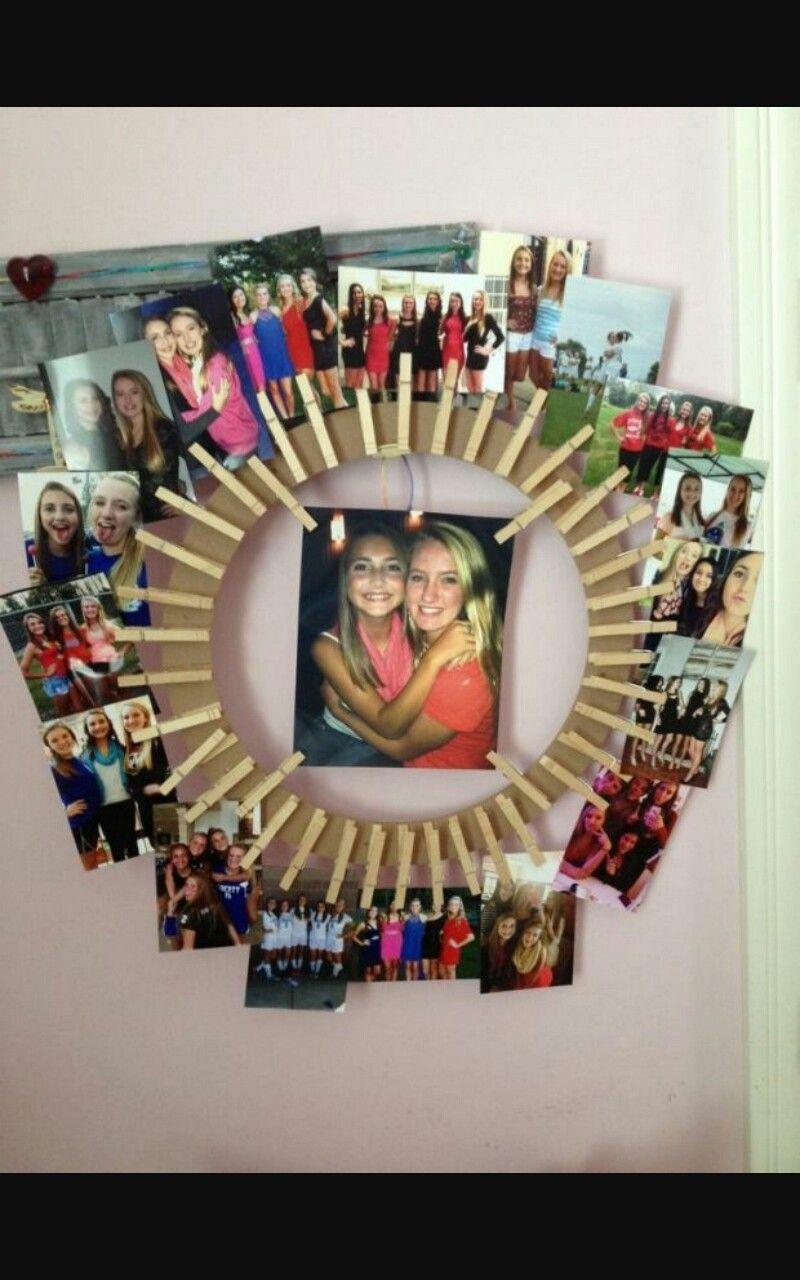 Pin von Marylee Meza auf Upgrade My Bedroom | Pinterest