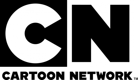 Cartoon Network Logo Free Hd Desktop Backgrounds Wallpapers Wallpapering Info