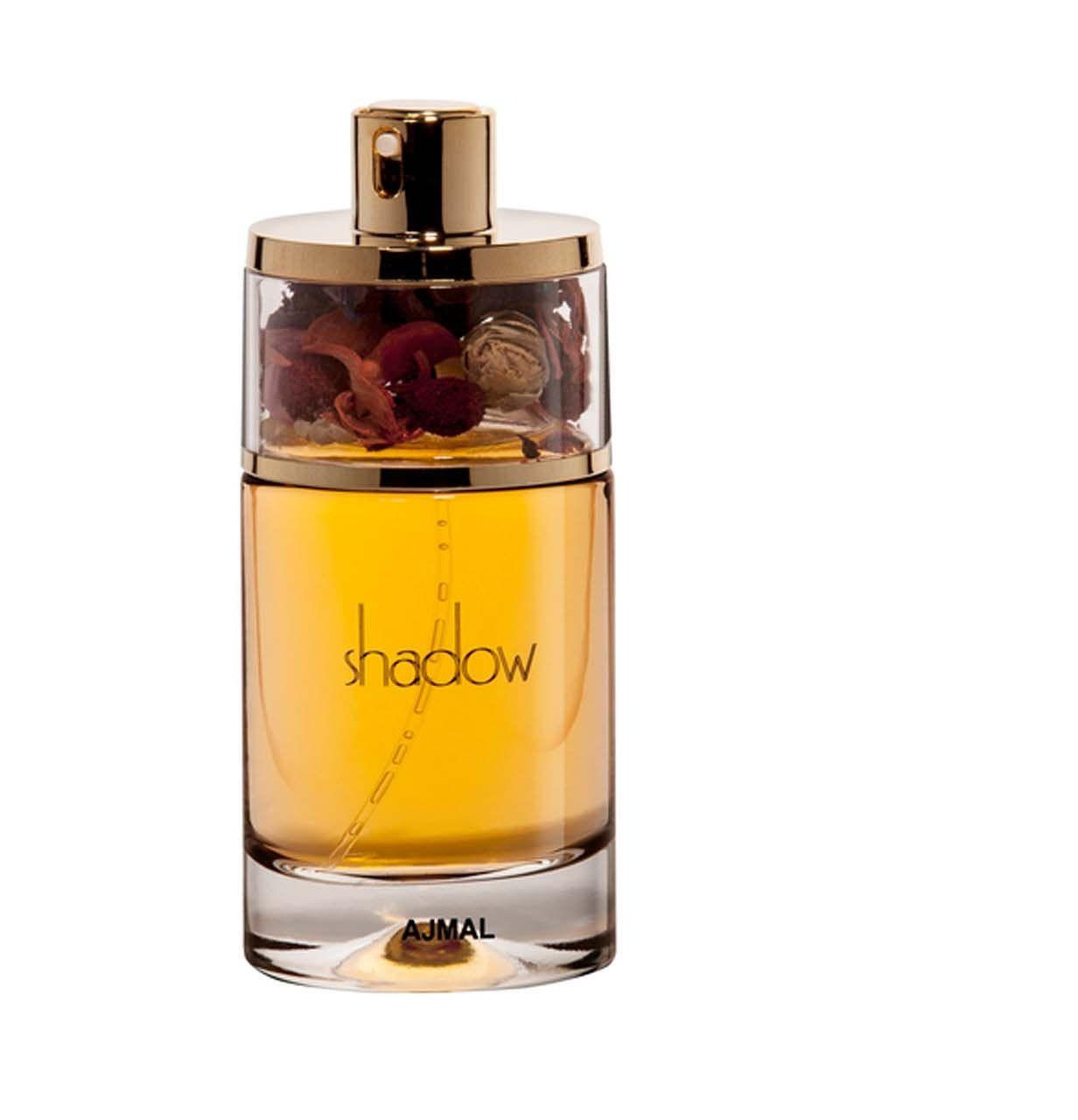 عطر های دانشجویی مجموعه عطر های اجمل محدوده قیمتی از 38 هزار تومان تا 64 هزار تومان در 11 رایحه زنانه و مردانه Perfume Perfume Bottles Bottle