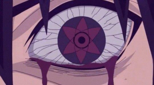 Amaterasu Sasuke Naruto Wallpaper Amaterasu