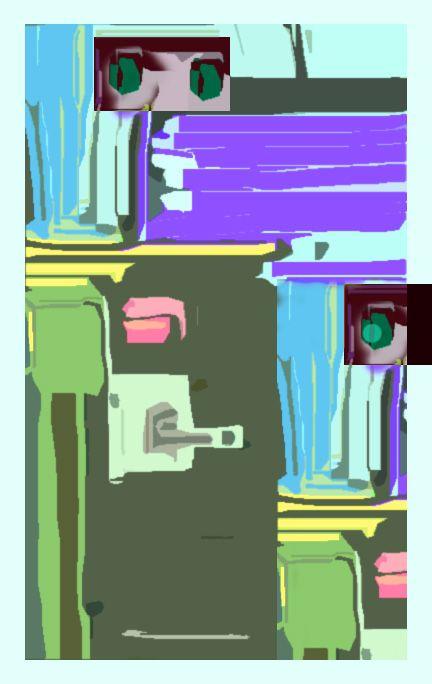 Windows to the Soul - justsusan   Eyes   Fun learning, Art, Painting
