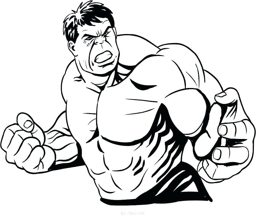 Hulk Coloring Pages Ideas Free Coloring Sheets Batman Coloring Pages Hulk Coloring Pages Captain America Coloring Pages