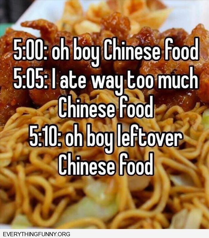 Funny Captions Funny Picture Jokes Funny Memes Comebacks Food Memes