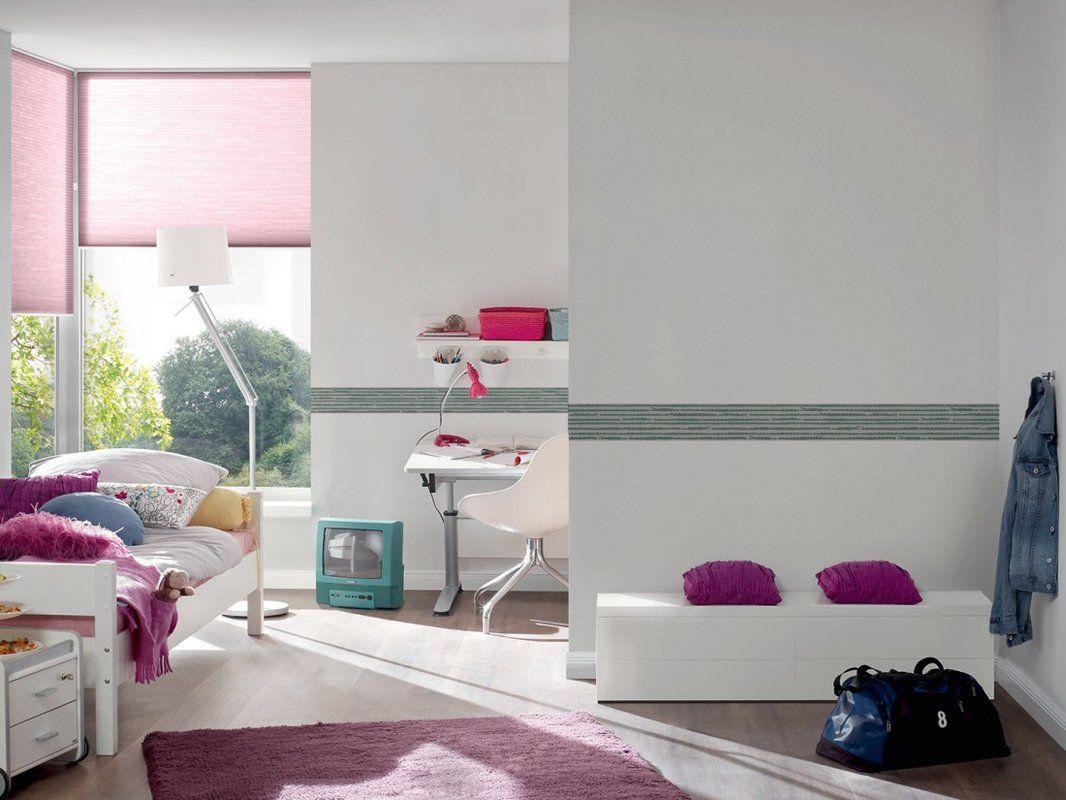 Bordure Oilily Young 13 Cm H X 500 Cm B Home Wallpaper Boy Toddler Bedroom Toddler Bedrooms