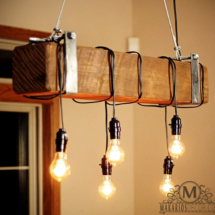 50 creative industrial lighting designs to nail your urban home industrial lighting fixtures design no 6680s industrial lighting industrial decor
