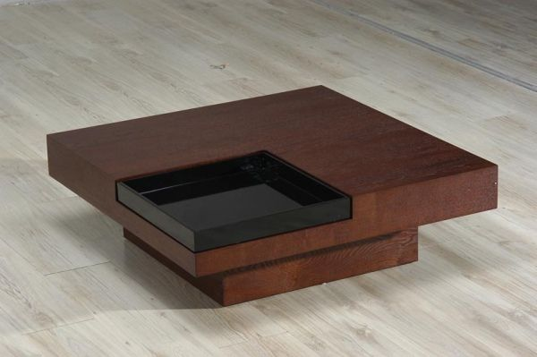 Beautiful Coffee Table Design | 96493 | Home Design Ideas