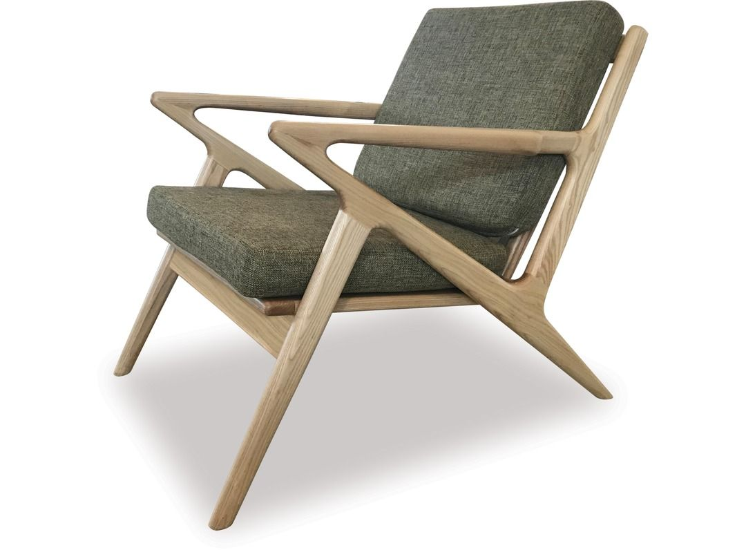Wasabi Armchair Occasional Chair Danske Mobler New Zealand Made
