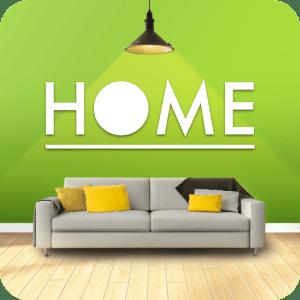 Home Design Makeover V2 9 5g Mod Apk In 2020 Cool House Designs House Design Fashion Room