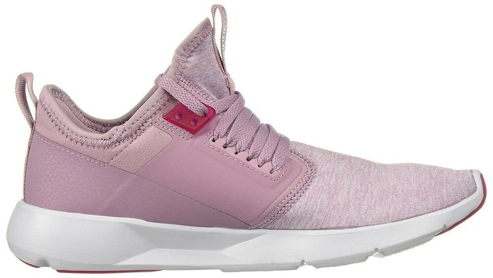 8395f00d975 New Womens Reebok Plus Lite 2.0 Running Shoes Infused Lilac Spirit White   fashion  clothing  shoes  accessories  womensshoes  athleticshoes (ebay  link)