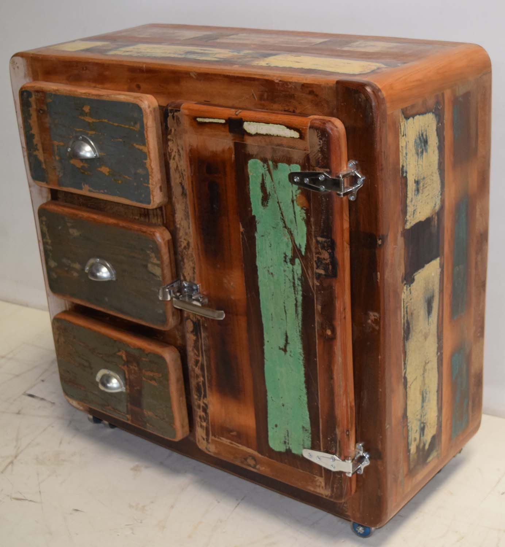 recycled wooden furniture. Recycled Wooden Furniture D
