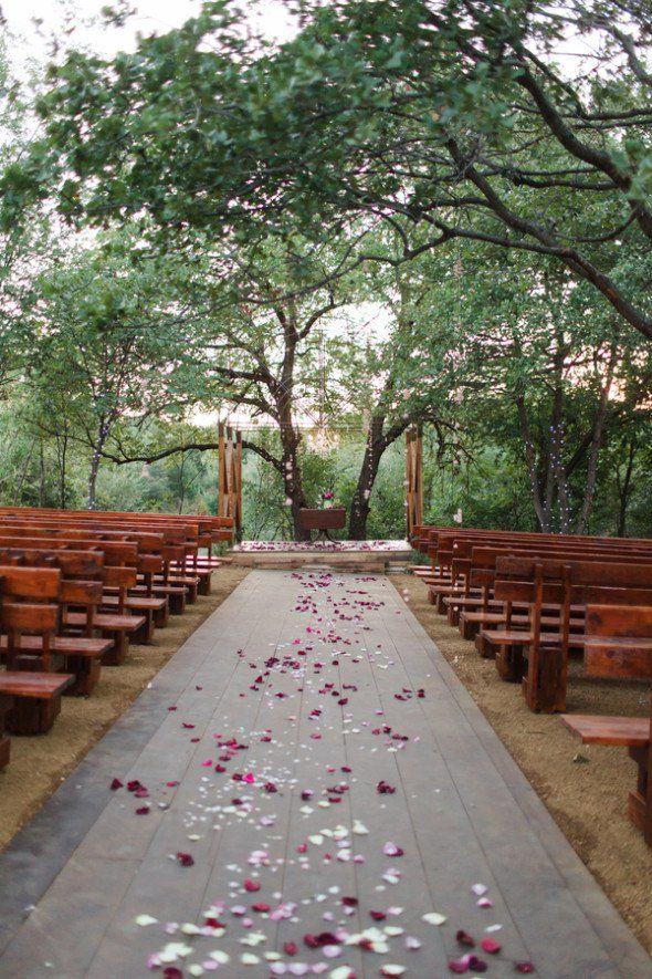 Oklahoma Enchanted Barn Wedding Rustic Wedding Chic Oklahoma Wedding Venues Rustic Chic Wedding Barn Wedding